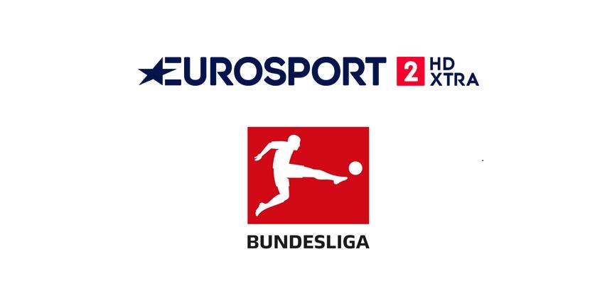 Eurosport Bundesliga Sky