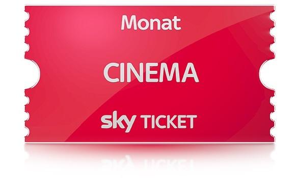 Beste Filme Sky On Demand